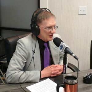 STRATEGIC INSIGHTS RADIO: Keys to the Right Business Technology (Part 1 of 3)