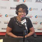 E-Marie-Hall-on-Phoenix-Business-RadioX