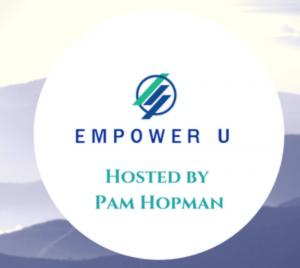 Tucson Business Radio Empower U Episode 3