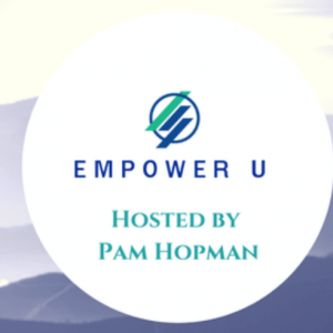 Tucson Business Radio: EMPOWER U Episode 1