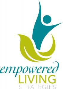 Empowered-Living
