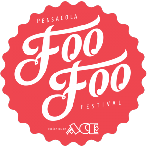 Pensacola Business Radio: Foo Foo Fest 2018 in Full Effect, Guests, Maria Goldberg