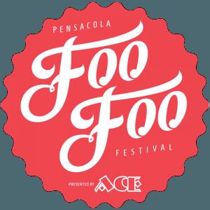 Pensacola Business Radio: Foo Foo Fest 2018 in Full Effect, Guests, Maria Goldberg