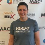 Heidi-Jannenga-on-Phoenix-Business-RadioX