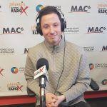 Jacob-Fann-Fanntastic-Media-on-Phoenix-Business-RadioX