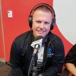 Michael-Vogler-on-Business-RadioX