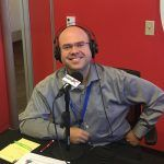 PMI-Phoenix-Trevor-Stasik-on-Business-RadioX