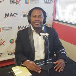 Quentin-McCain-on-Phoenix-Business-RadioX