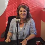 Selina-Schuh-on-Business-RadioX