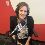 Shannon-Clancy-on-Business-RadioX