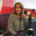 Singer-Songwriter-Jenny-Jarnagin-on-Business-RadioX