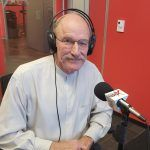 Wyatt-Earp-on-Phoenix-Business-RadioX