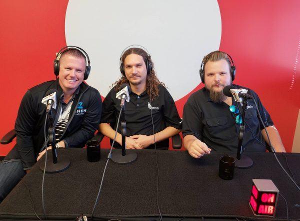 Zinkn-Founder-Michael-Vogler-Dave-Scott-and-Sean-Elstins-with-Fyresite