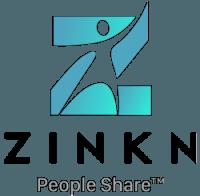 ZinknFullLogo-wTag