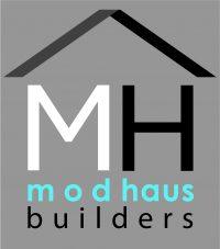 builders-logo-solo