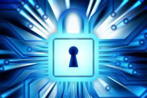 LEADER DIALOGUE: Cybersecurity with Colonel Gemini Majkowski