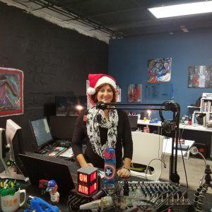 Pensacola Business Radio-Powerful Women of the Gulf Coast Update Episode