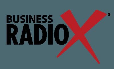 Valley Business RadioX