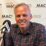 Brent-Patmos-on-Phoenix-Business-RadioX