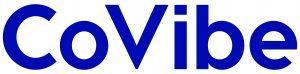 CoVibe-Logo-01