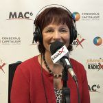 Debbi-Bertolet-on-Business-RadioX