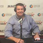 Jason-Loewen-on-Phoenix-Business-RadioX
