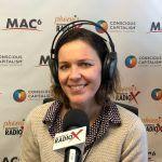 Kate-Rogers-on-Phoenix-Business-RadioX