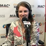 Katie-Thomas-on-Business-RadioX