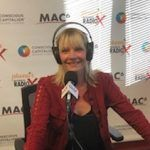 Lisa-Jensen-on-Phoenix-Business-RadioX