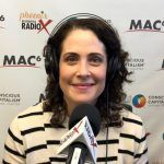 Melissa-Lamson-on-Phoenix-Business-RadioX