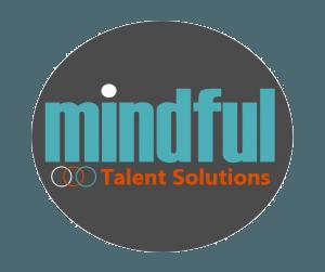 MindfulTalentSolutionsLogotransparentbkgrd