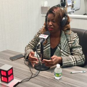 STRATEGIC INSIGHTS RADIO: Taujuanna (TJ) Ware with Xquisite Marketing