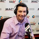 Thomas-Barr-on-Phoenix-Business-RadioX