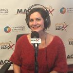 Tracy-Bullock-on-Phoenix-Business-RadioX