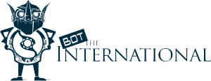 botinternational