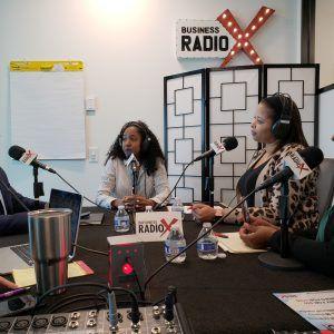 Trusted Advisor Radio Episode 1