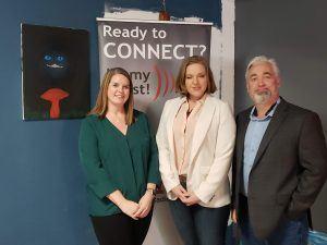 Pensacola Business Radio: Spotlight Episode, with IMS Experts
