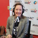Alison-Sipes-on-Phoenix-Business-RadioX