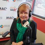 Ann-Marie-McArthur-on-Phoenix-Business-RadioX