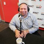 Brandon-Pickett-on-Phoenix-Business-RadioX