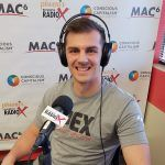 Daniel-Jones-on-Phoenix-Business-RadioX-Copy