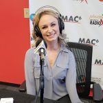 Lindsay-Sorr-on-Phoenix-Business-RadioX-Copy