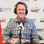 Philip-Calvert-on-Phoenix-Business-RadioX