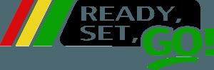 RSG-Logo-2