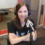 Sara-Lynch-on-Phoenix-Business-RadioX