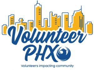 Volunteer-PHX-Logo-Verticle-Twitter