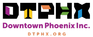 downtown-phoenix-full-logo-black