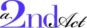 A 2nd Act logo