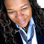 Alejandre-Richards-on-Business-RadioX