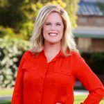 Andrea-Evans-on-Phoenix-Business-RadioX
